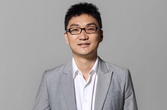 黄峥辞任董事长后 拼多多路在何方?的照片 - 3