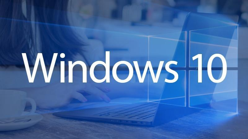 微软承认一月更新导致部分Win10设备出现激活失败问题的照片 - 1