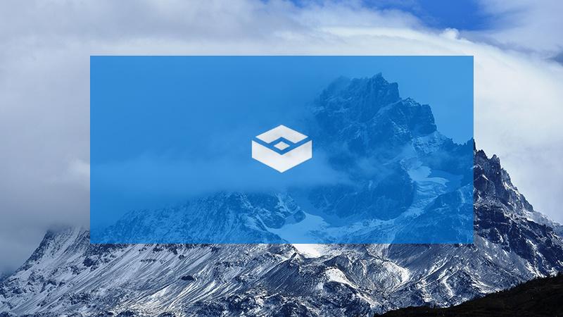 Windows Sandbox性能升级:更加轻量 启动速度更快的照片 - 1