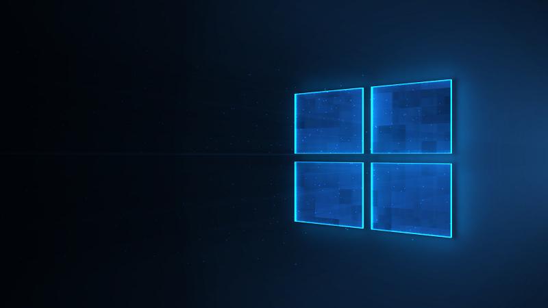 微软希望将任务栏从explorer.exe分离出来 作为独立进程运行的照片 - 1