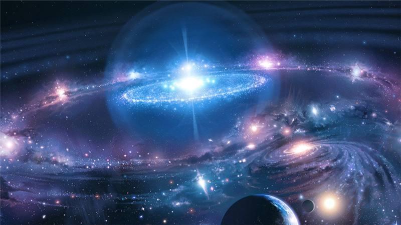 难解之谜:我们的宇宙到底有多大?