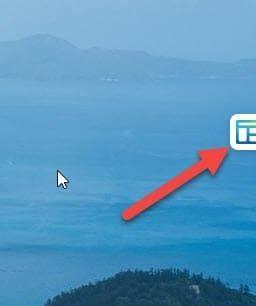 Microsoft Edge网页小部件获得浮动按钮和搜索布局优化的照片 - 6