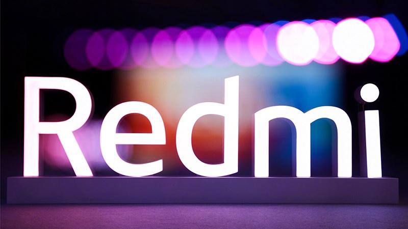 极致性价比!曝Redmi游戏手机本月发布:搭载天玑1200