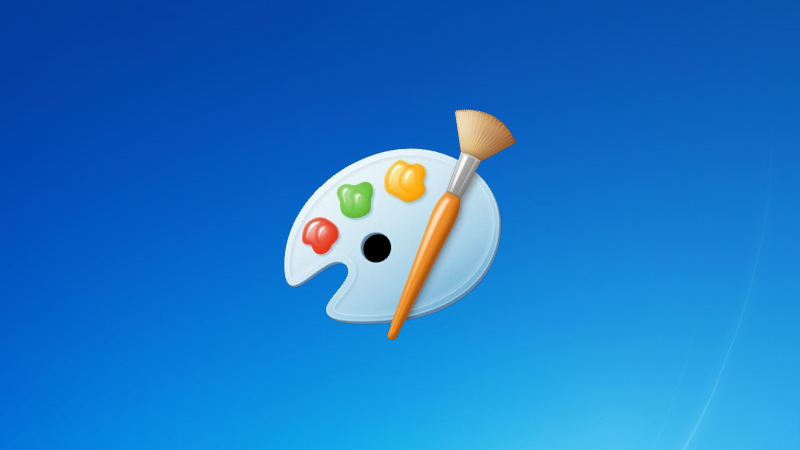 Win10画图应用现已进入微软商店 今后将频繁更新的照片 - 1