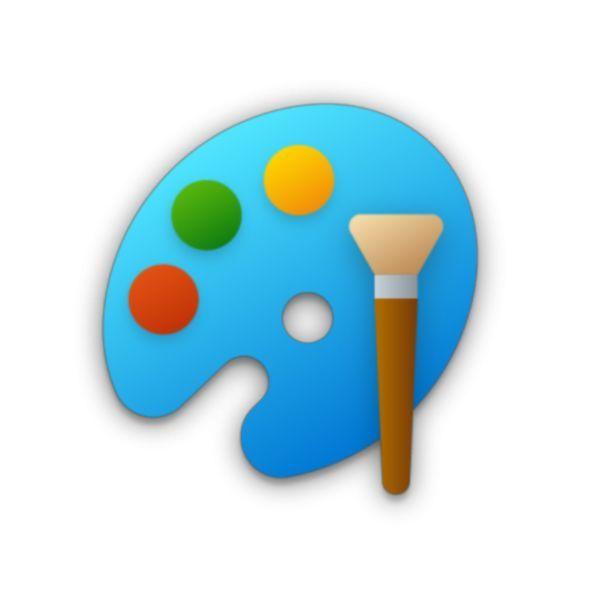 Win10分支更名为CO_RELEASE MSPaint独立更新的照片 - 6