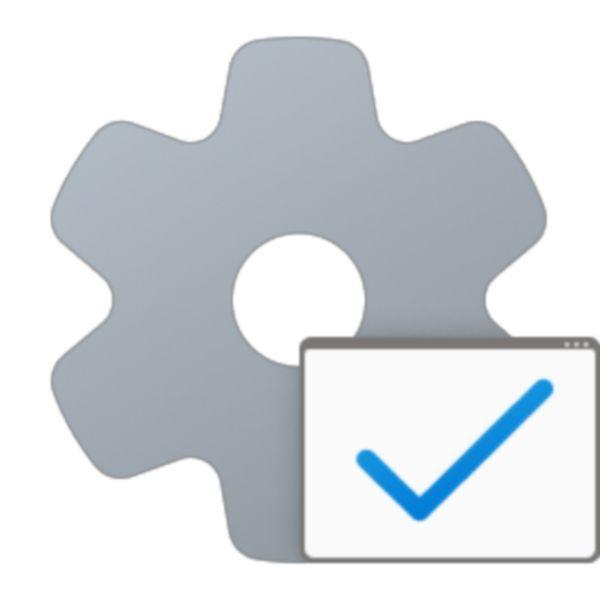 Win10分支更名为CO_RELEASE MSPaint独立更新的照片 - 8