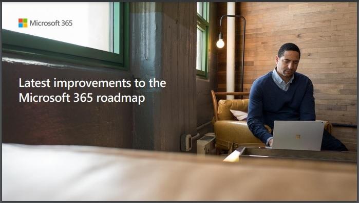 Microsoft 365用户或很快能够获取使用微软搜索等服务的积分