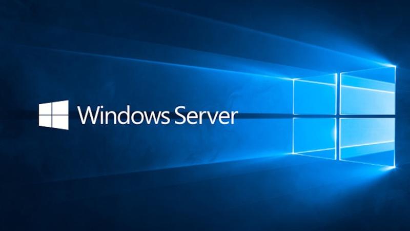 基于Windows Server 2022 微软发布新Docker容器镜像的照片 - 1