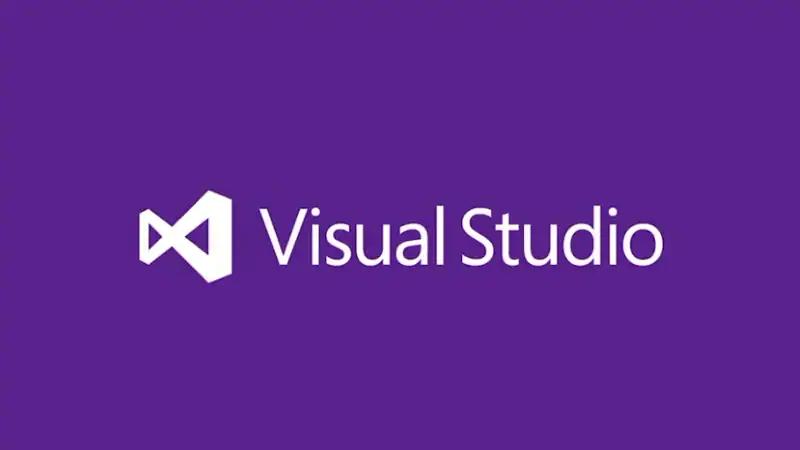 Visual Studio 2022首个公开预览版本将于今夏到来