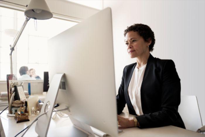 Office LTSC/Office 2021 for Mac进入商业预览阶段的照片 - 2