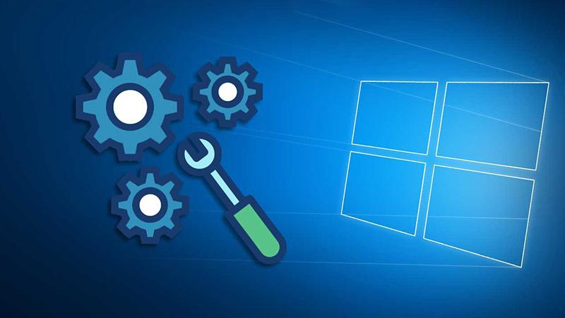 Nvidia推荐卸载近期Win10累积更新 以修复游戏问题的照片 - 1
