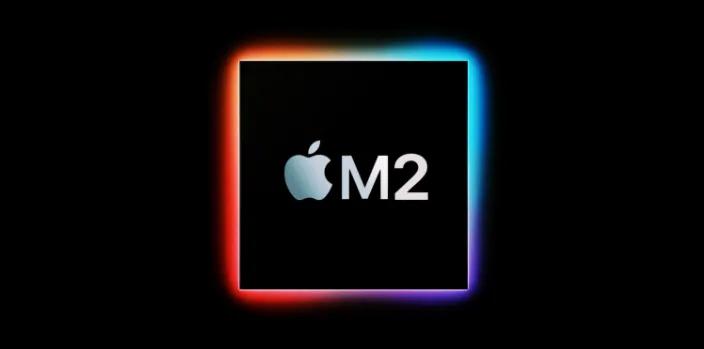苹果M2处理器开始量产:双芯封装、首发于Mac Pro的照片 - 2