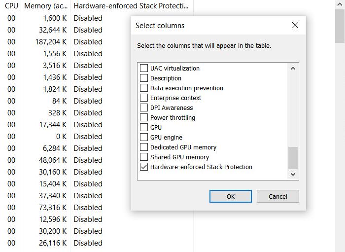 Chrome已部署Win10的安全漏洞缓解措施的照片 - 5