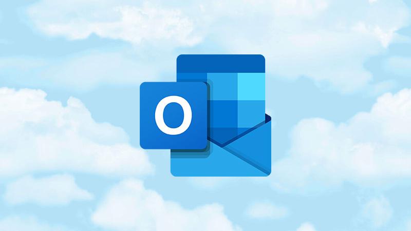 微软Edge浏览器在最近更新中获得与Outlook服务整合的特性的照片 - 1