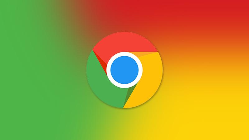 Google Chrome v94.0.4606.54 正式版