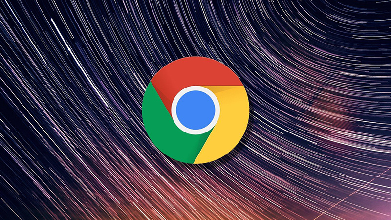 Chrome增强安全属性 使其更容易发现可疑下载和扩展