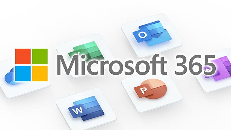 微软推全新迁移工具:可将Dropbox内容迁移到Microsoft 365的照片 - 1