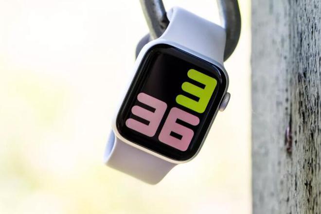 苹果将在WWDC上升级五大操作系统 处理器更新引关注的照片 - 6