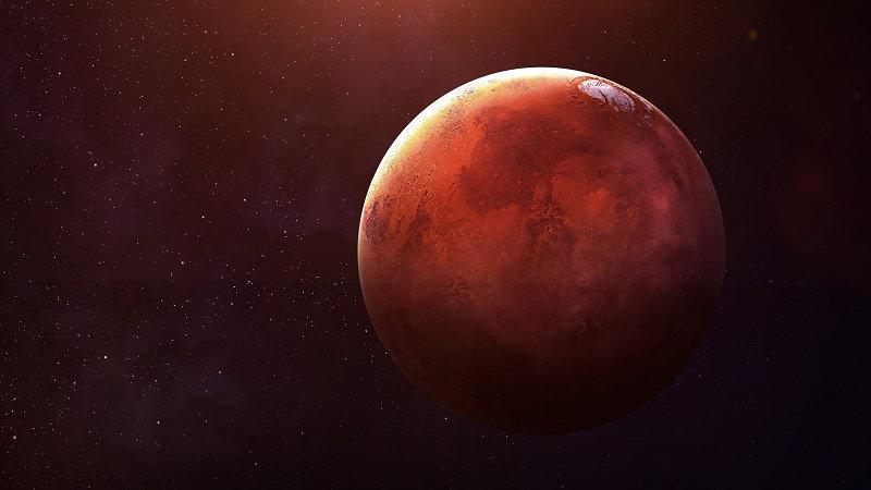 白岩松对话天问一号总设计师:火星移民可能吗 ?