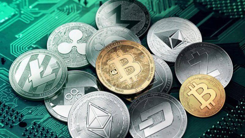 封杀虚拟货币,三大协会为何突然出手?的照片