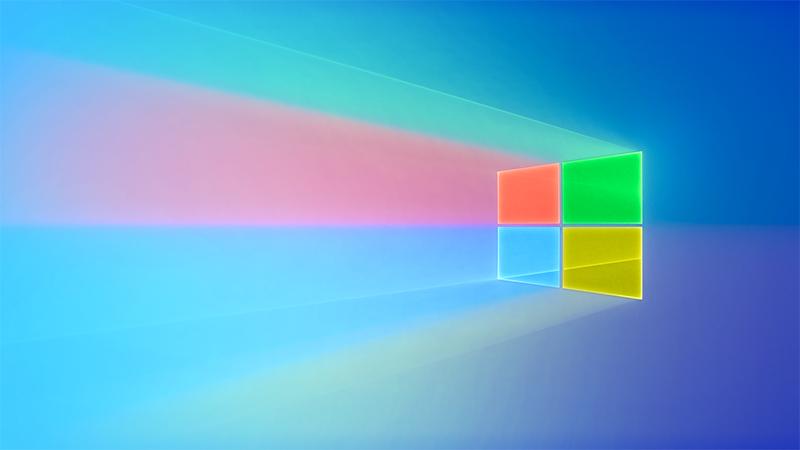 微软更新多媒体创建工具 可升级安装Win10 21H1功能更新的照片 - 1