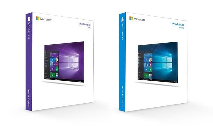微软开启Win10 21H1更新推送:硬件兼容性与系统要求不变的照片 - 2