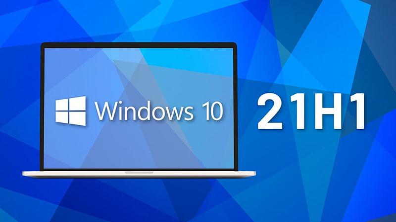 微软开启Win10 21H1更新推送:硬件兼容性与系统要求不变的照片 - 1