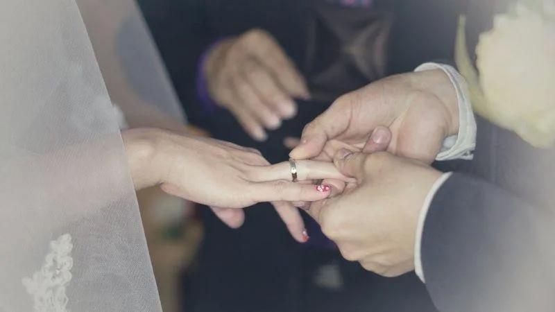 这届年轻人为啥不结婚?专家:选择单身不是偶然的的照片 - 2