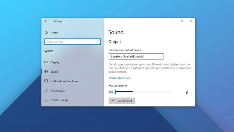 微软优化Chromium:Win10音量混合器将精细化到标签页级别的照片 - 1