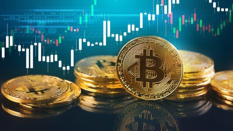比尔盖茨:比特币纯属博傻投资 有条件会做空的照片 - 1