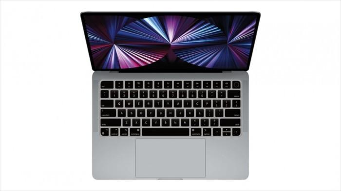 2021款MacBook Pro将迎来重新设计:MagSafe/HDMI有望回归的照片 - 3