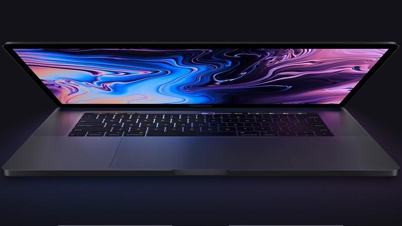 2021款MacBook Pro将迎来重新设计:MagSafe/HDMI有望回归的照片 - 1