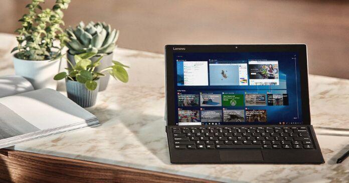 微软:Win10 20H2将于7月停止支持Timeline功能的照片 - 2