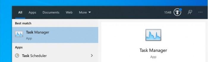 微软推进Fluent:任务管理器和MSI安装包启用全新图标的照片 - 3