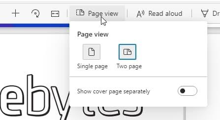 Microsoft Edge 91正式发布:性能明显改进 主题更加丰富的照片 - 4