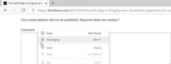 Microsoft Edge 91正式发布:性能明显改进 主题更加丰富的照片 - 5
