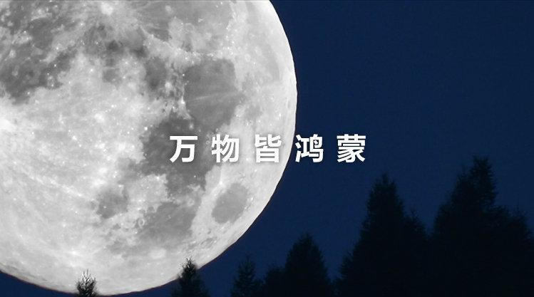 华为鸿蒙首批支持机型名单曝光 升级工作6月2日全面启动的照片 - 1