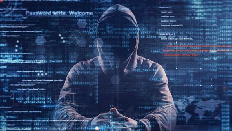 微软建议客户积极采纳云技术以应对Nobelium网络攻击的照片 - 1