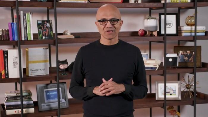 微软应进一步区分面向Win10消费者/企业的版本的照片 - 3