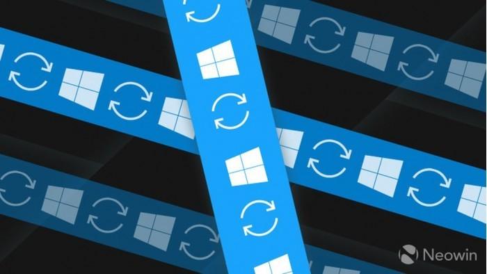 微软应进一步区分面向Win10消费者/企业的版本的照片 - 5
