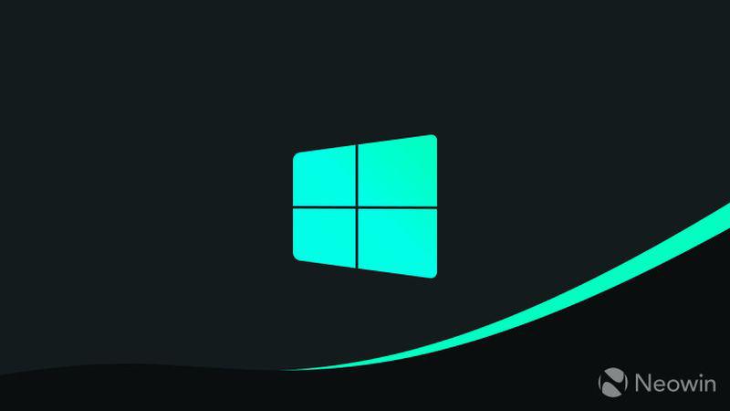 微软应进一步区分面向Win10消费者/企业的版本的照片 - 1