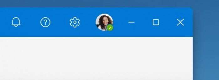 微软计划为Win10系统开发统一的电子邮件客户端的照片 - 2