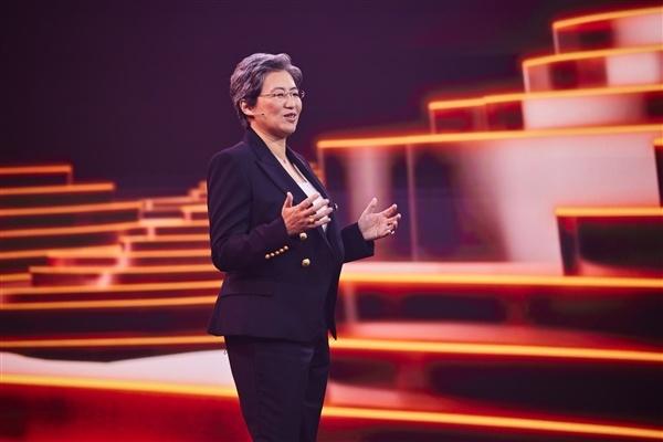 AMD发布锐龙7 5700G、锐龙5 5600G零售版APU:8月开卖的照片 - 2