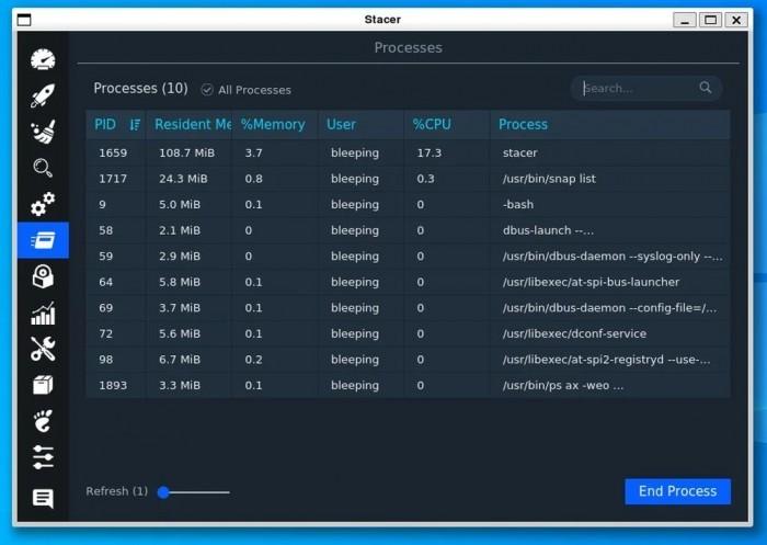 WSLg功能初探:在Win10上运行Linux GUI应用的照片 - 5
