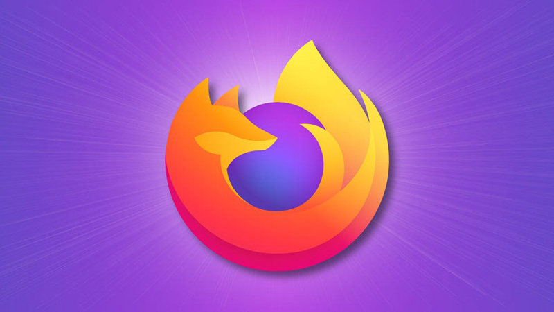 如何启用Firefox 91的Win10单点登录功能
