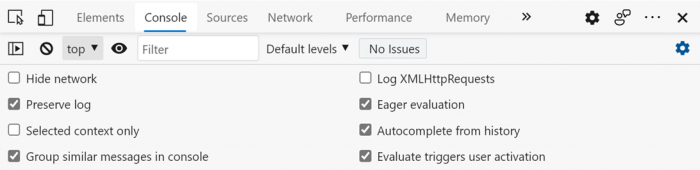 Microsoft Edge引入自动HTTPS切换功能推动安全浏览的照片 - 5