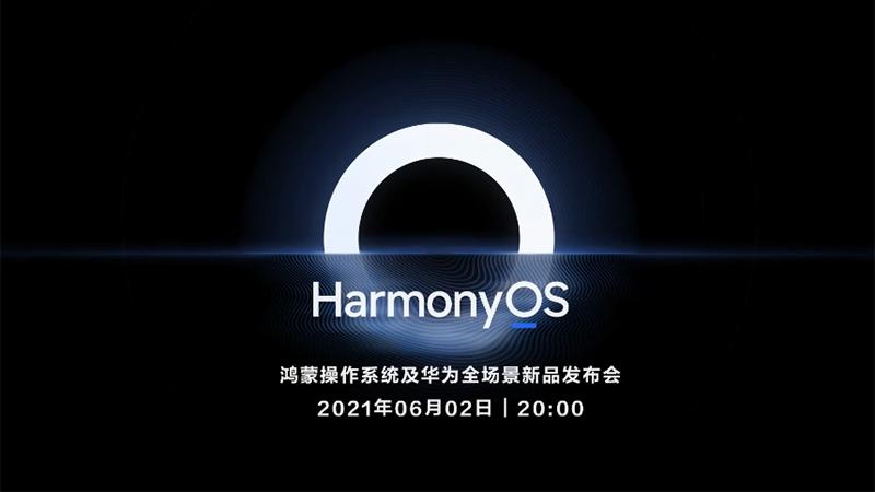 华为P40 Pro用户分享鸿蒙系统体验以为误入iOS的照片