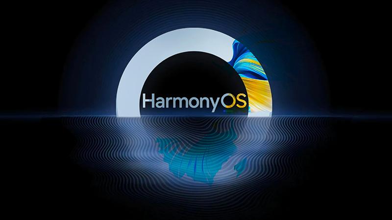 HarmonyOS 2鸿蒙升级名单公布 史上最大规模 老用户爽翻了