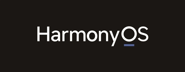 "HarmonyOS 2""百""机焕新计划公布:老用户福音的照片 - 2"