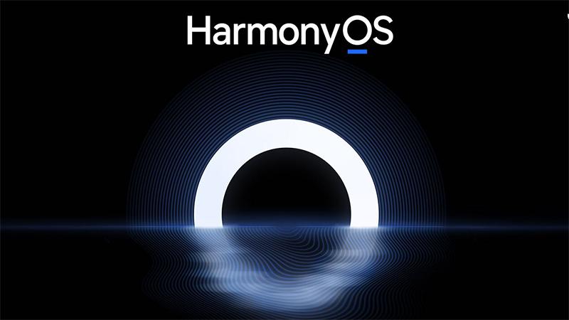 HarmonyOS 2,终于打响了对抗安卓的第一战的照片 - 1